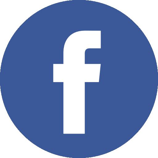 socialmedia-logo